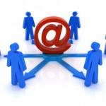 mail-server.jpg